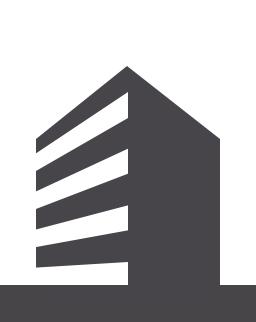 Pro Immobilier & Hypothèque Inc.